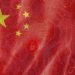 China Passed the Personal Information Protection Law (PIPL) as Tech Crackdown Steps Up
