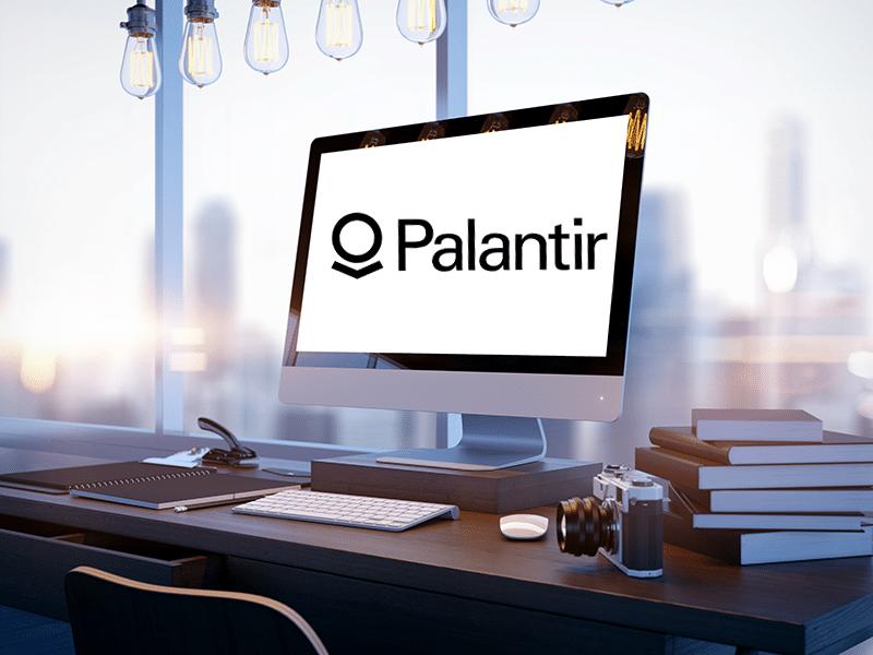Palantir Posts 49% Growth in Revenue, US Commercial Revenue Soars 90% YoY
