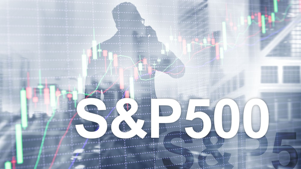 S&P 500 Outlook: Path to $5,000 Remains As Earnings Soar