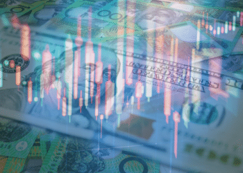 AUDUSD: Aussie Weakens Amid the Decline in US Jobless Claims