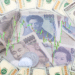 USDJPY above 110.00 on Dollar Strength As Gold Sell-Off Persists