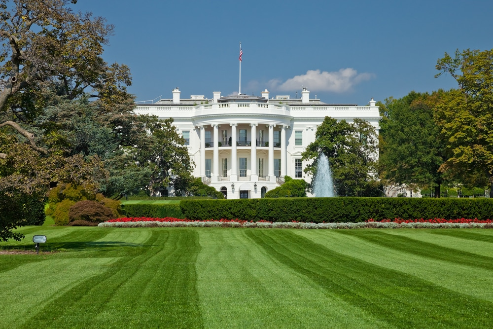 White House Backs Changes to Infra Bill. Crypto Stakeholders Resist