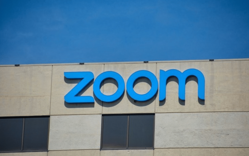 Zoom Posts Triple-Digit Growth in Q2 Revenues to $663.5 billion, up 355% YoY