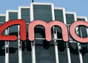 AMC To Add Ethereum, Litecoin, and BCH Payments Alongside Bitcoin, Says CEO