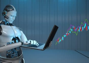 Top 6 Artificial Intelligence Stocks to Invest in