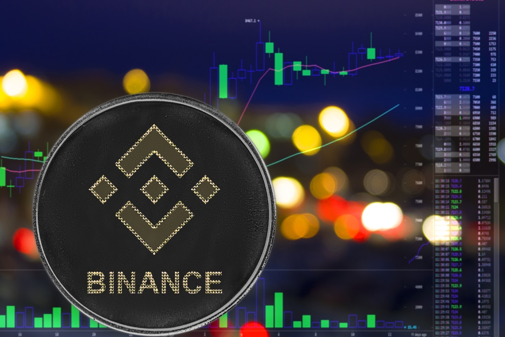 Binance Coin (BNB): What You Should Know About It