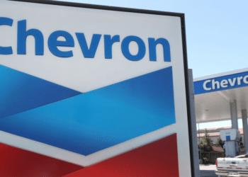 Chevron Plans $10Billion Investment in Low Carbon Technologies