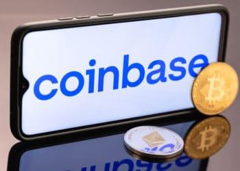 Coinbase Scraps Lend Program After SEC Threat To Sue