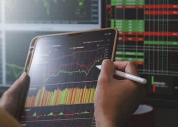 Trading With Correlation Coefficient Indicator