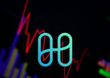 Harmony (ONE) Coin Price Prediction