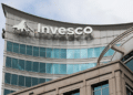 Invesco Merger With State Street Global Advisors Under Discussion