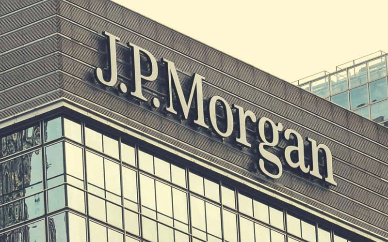 US Banking Giant JP Morgan Buys 75% Majority Stake in Volkswagen Payment Unit