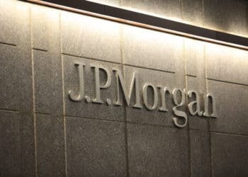 JPMorgan Ready to Take on British Giants with UK Digital Bank