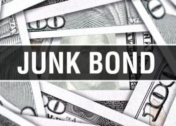 US Junk-Debt Sales Tops One-Year High on Rebounding Economy