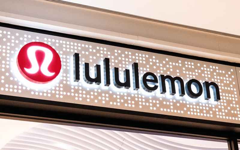 Lululemon Hikes 2021 Guidance as Earnings More Than Double in Q2