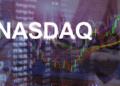 Nasdaq 100 Forecast: Still Bullish Anywhere Above the 100-Day EMA