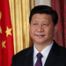 Beijing will Create a Stock Exchange Focused on Smaller Enterprises, Says China's President Xi