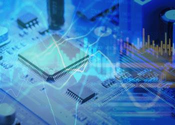 Understanding the Philadelphia Semiconductor Index (SOX)