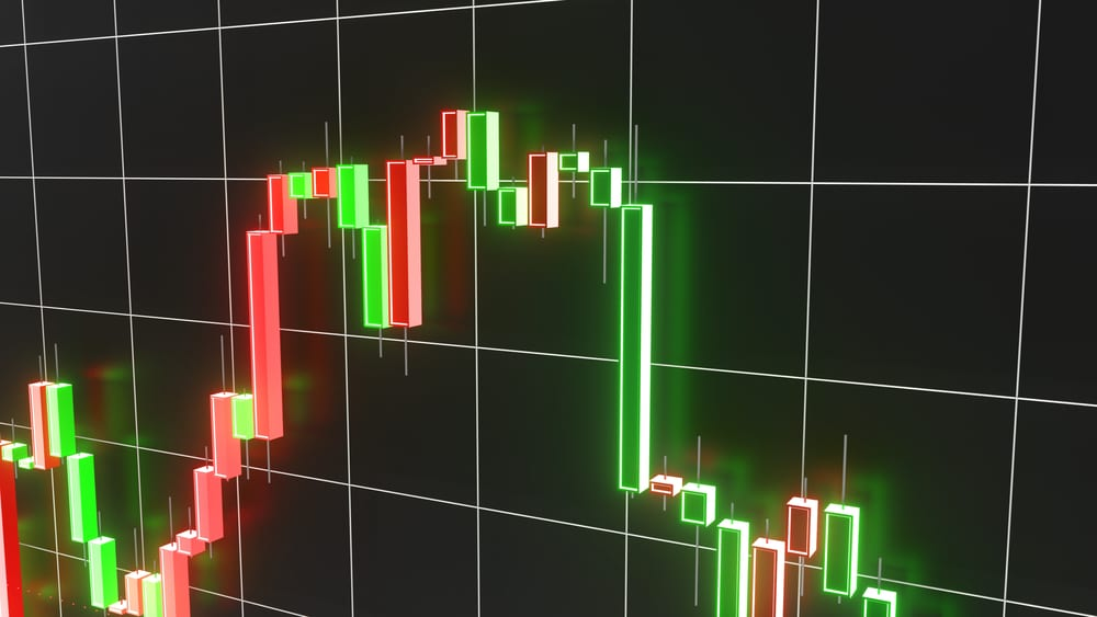 How to Spot and Profit From a Pump and Dump Scheme