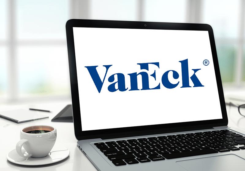 VanEck Rolls Out Sustainability-Focused Muni ETF