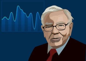 Top 4 Warren Buffett Stocks to Invest in