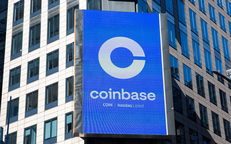 SEC Warns to Sue Coinbase Over Planned Lend Offering