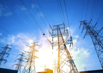 EU Electricity Prices Rise in the First Half-Year as Gas Prices Drop Marginally