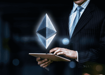 """""""Ethereum Killers"""" – Do They Stand a Chance?"""