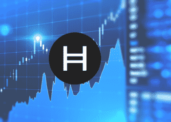 HBAR Coin: The Long-Term Price Prediction, or What to Expect in 2025