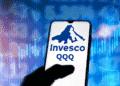Invesco QQQ Forecast Ahead of the Earnings Season