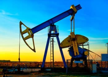 Oil Prices Down as Traders Focus on US Inventories